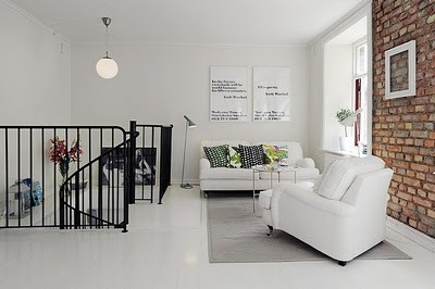 Elegant-White-Color-Apartment-interior-h