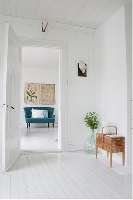 painted-white-hardwood-floors.jpg