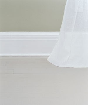 white-cloth_300.jpg