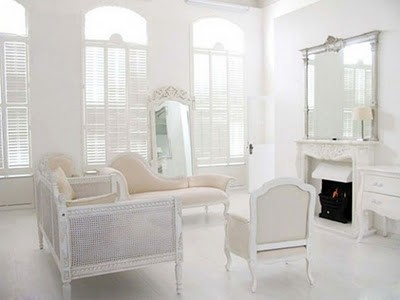 white-interior-design1.jpg