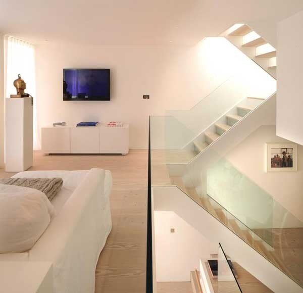 Stunning-Highgate-Apartment-in-London-6.