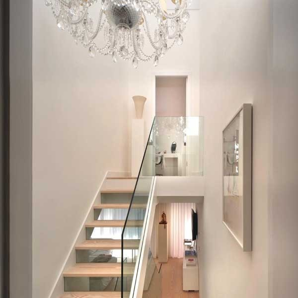 Stunning-Highgate-Apartment-in-London-9.