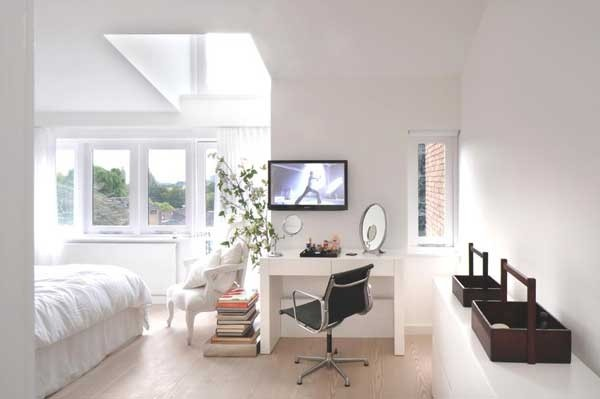 Stunning-Highgate-Apartment-in-London-12