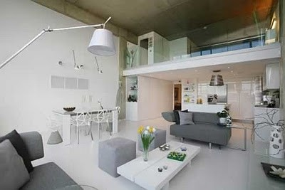 calm-combination-in-the-main-room-with-g
