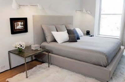 interior-modern-bedroom-with-colour-grey