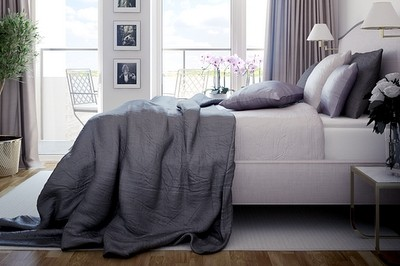 White-grey-bedroom.png