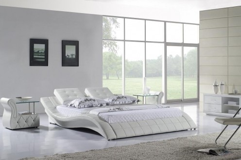 Leather-Bed-HSX-A0220-3-.jpg