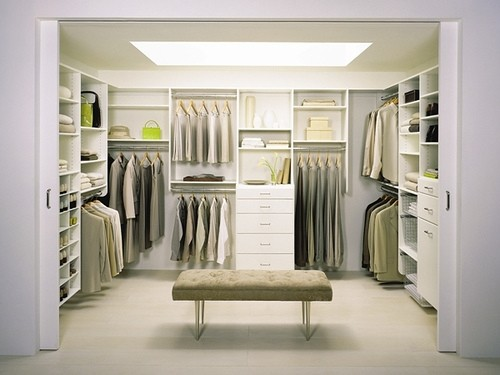 the+ideal+closet.jpg