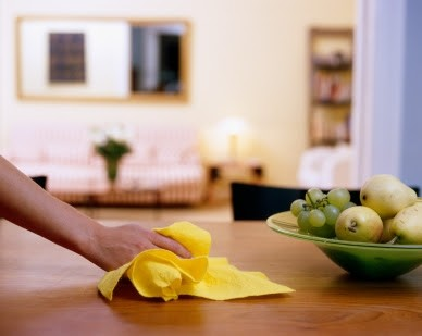 house-cleaning-service-houston-tx.jpg