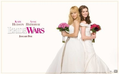2009_bride_wars_wallpaper_001.jpeg