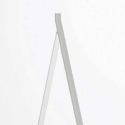 loop-stand-by-hay-for-all-clothes-ideal-