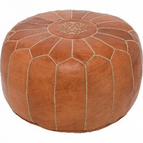 impo-tp-mulaimpo-timpo-to-terracotta-mor