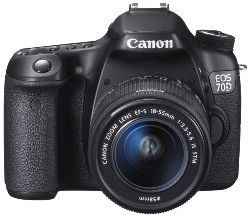 highres-canon-EOS-70D-FRA-w-EF-S-18-55mm