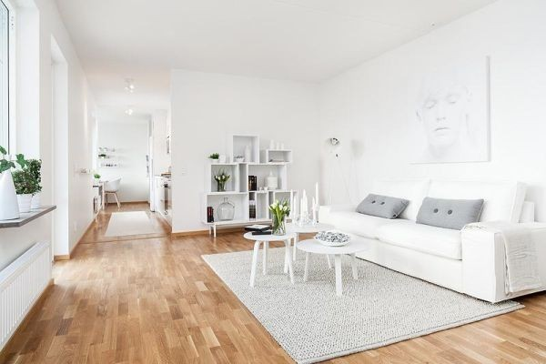 nordic-interior-design-apartment.jpg