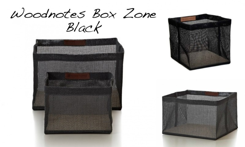 woodnotes%20box%20zone%20black.jpg