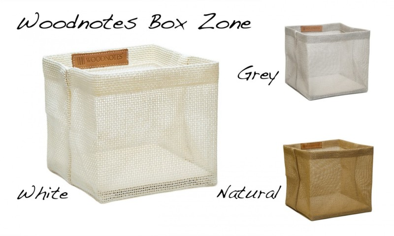 woodnotes%20box%20zone%20colors.jpg