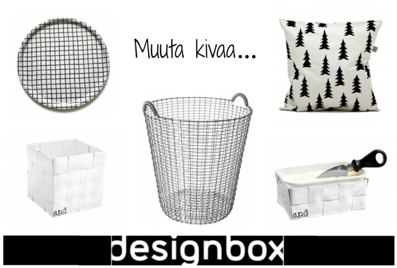Designbox_others2.jpg