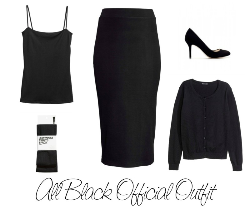 All_Black_Official_outfit.jpg