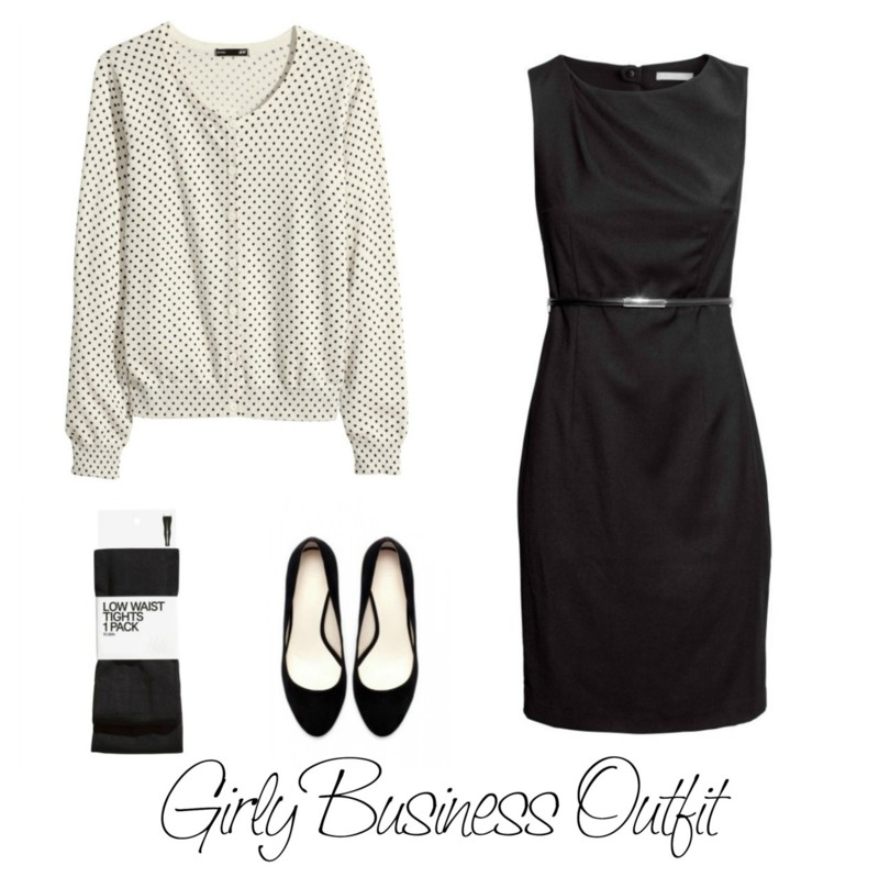 Girly_Business_outfit.jpg