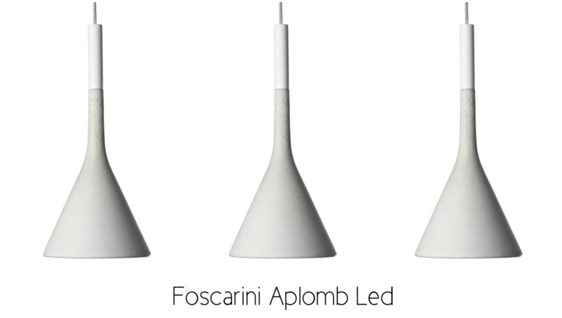 Foscarini_Aplomb_Led.jpg