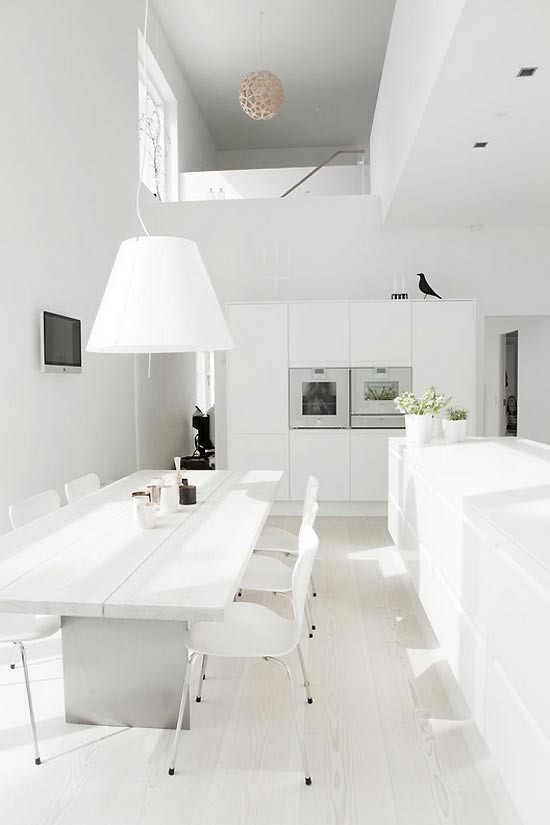 white-home-kitchen%20%281%29.jpg