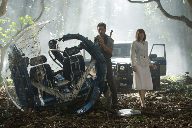 jurassic-world-image-1.jpg