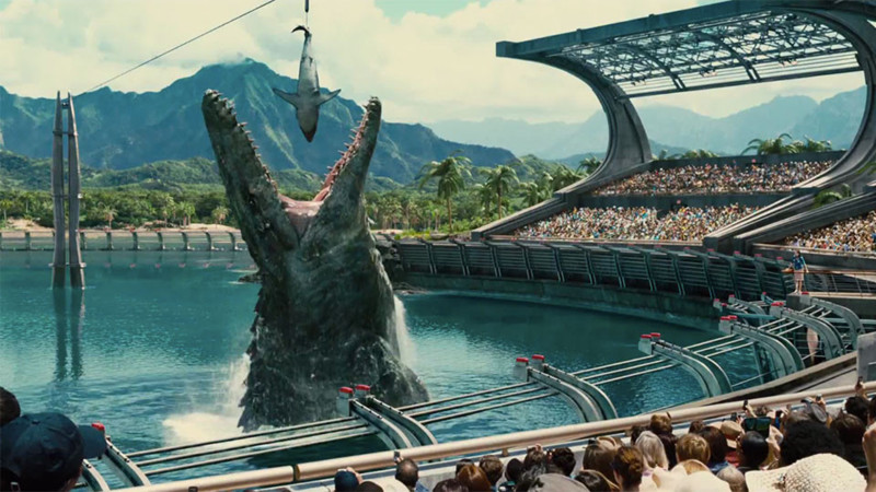 jurassic-world-super-bowl-trailer-1.jpg