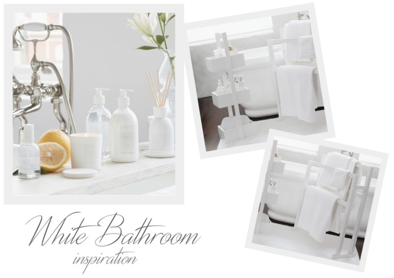 Whitecompany_Bathroom.jpg