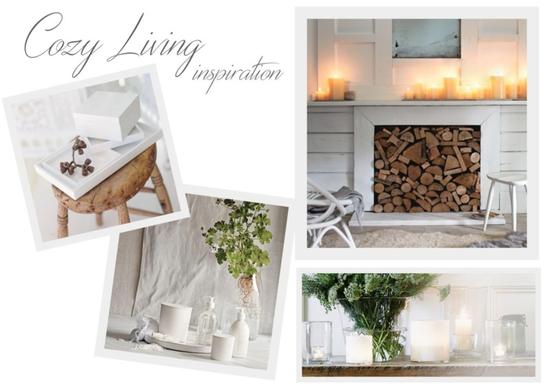 Whitecompany_CozyLiving.jpg