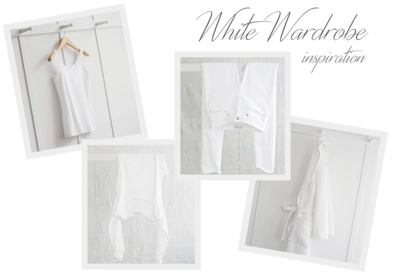 Whitecompany_Wardrobe.jpg