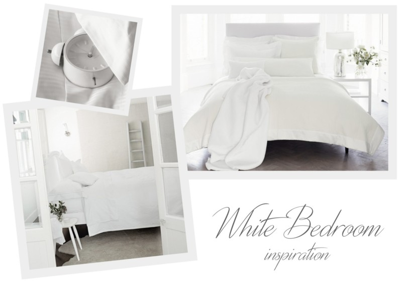 Whitecompany_bedroom.jpg