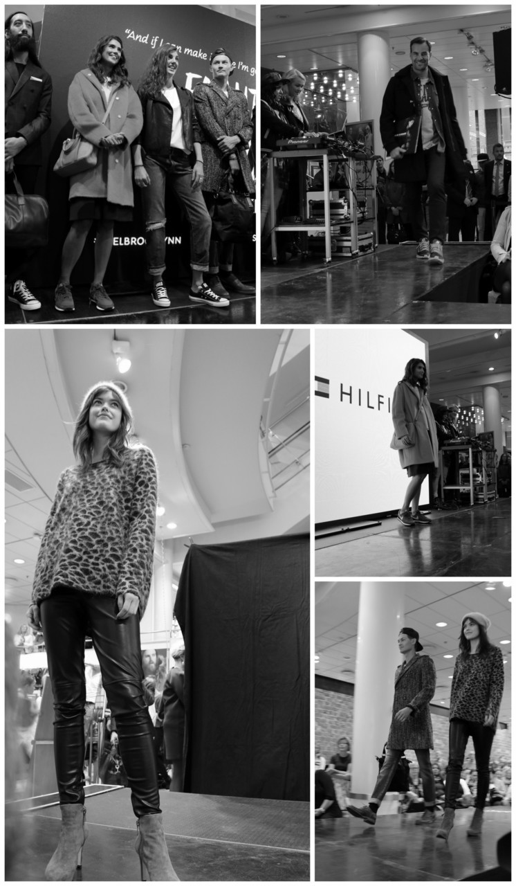 Stockmann_FeelBrooklynn_FashionShow_0309