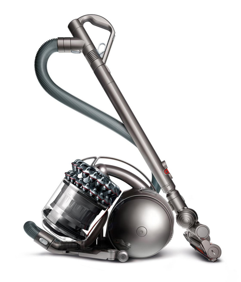 Dyson_DC52_Animal_Complete_Vacuum_Cleane