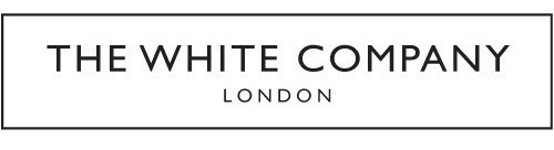 whitecompany11235775.jpg