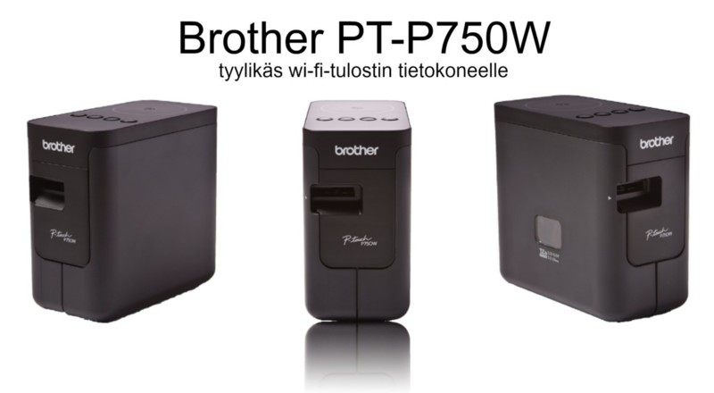 Brother_PT-P750W_tulostin_7837.jpg