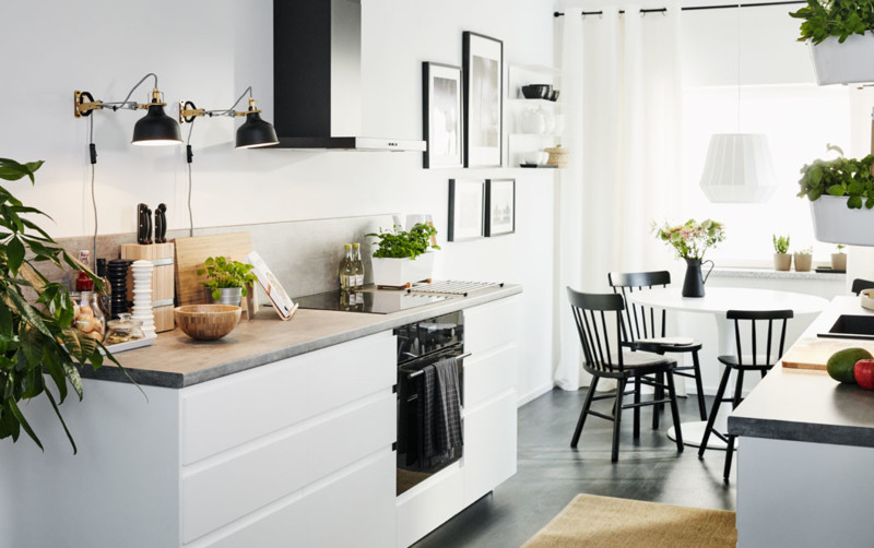 kitchen_gallery_metod_voxtorp_kalvia.jpg