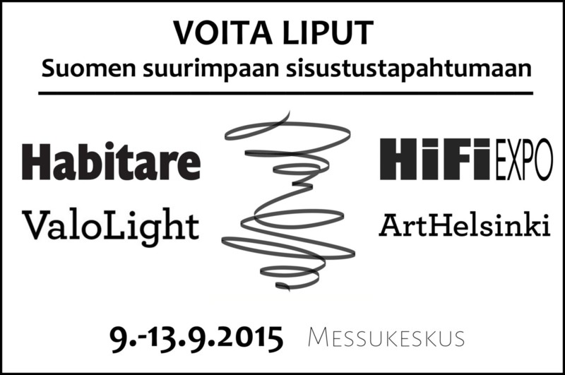 HABITARE2015_VOITALIPUT.jpg