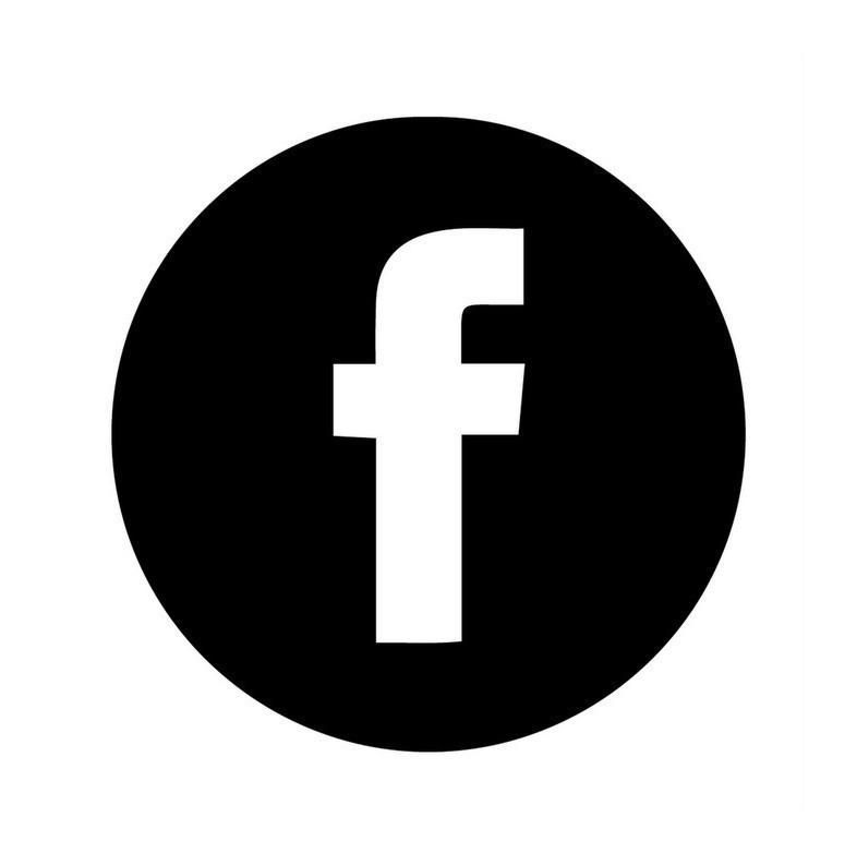 OKV_Facebook.jpg