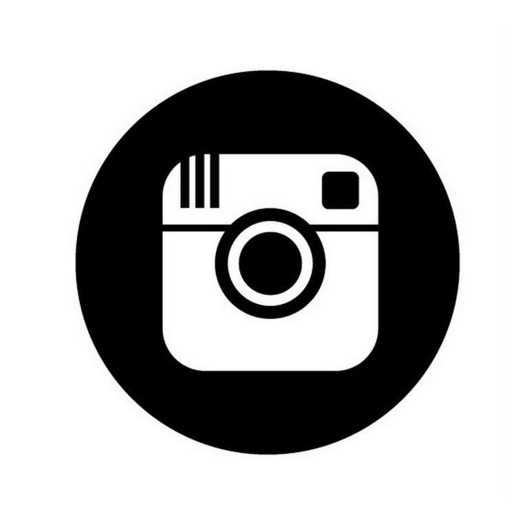 OKV_Instagram.jpg