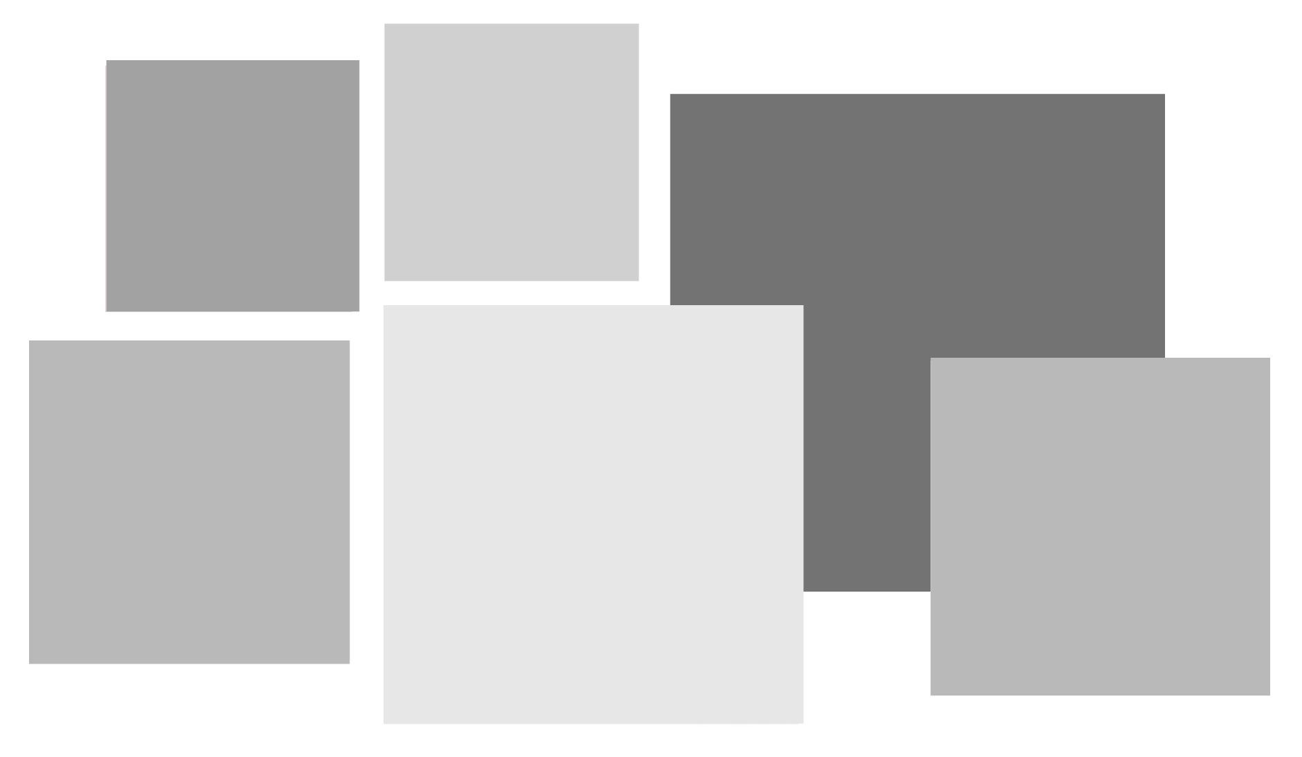 Eskaro värikartta 6 vinkkiä maalisävyn valintaan omakotivalkoinen